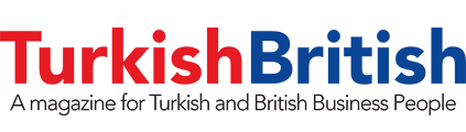 turkish british